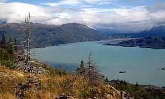 Skilak-Lookout-Trail-nhvw90