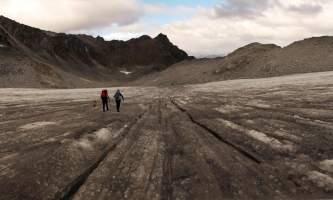 Snowbird_Glacier-35_5a-pc4ewk