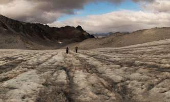 Snowbird_Glacier-35d-pc4ewg
