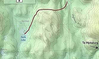 Soda-Lake-Trail-2-nhvwan