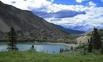 Soda-Lake-Trail-nhvwai
