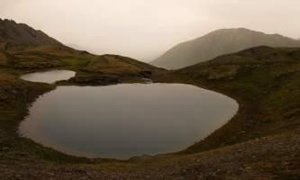 Summit_Lake_Recreation_Area-IMG_5195a-p96x6r