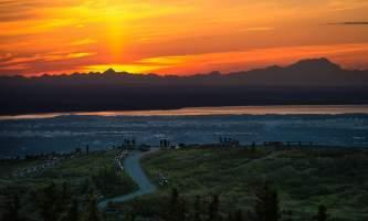 Sunset_Photo_Safaris-Sunset_Photo_Safari_14_07_028-o055x9