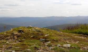 Table-Top-Mountain-02-mo8r7c