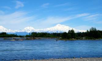 Talkeetna_River_Park Talkeetna_Riverfront_Park-ov8yjv