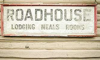Talkeetna_Roadhouse-ni6xzx