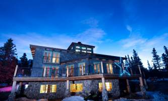 The_Lodge_at_Black_Rapids-8-nm1qz1