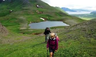 Three_Lakes_Trail2013-nyaisk