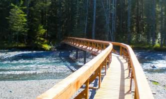 Tonsina-Creek-04-1458708244-n8vq5s
