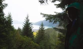 Tonsina-Creek-09-n8vq7l