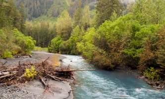 Tonsina-Creek-12-n8vq8k