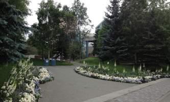 Town_Square_Park-03-n8ijsu