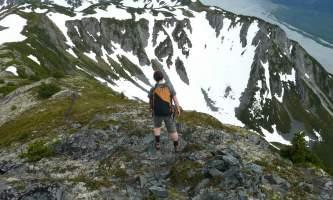 Trails-01-mizxph