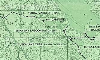 Tutka_Bay_Lagoon_Hatchery_Trail-2-nhvyk4