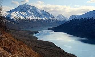 Twin-Peaks-Trail-Twin_Peaks_Trail-p4in8h