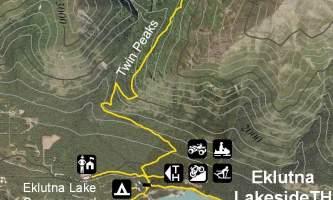 Twin-Peaks-Trail-Twin_Peaks_Trail2-p4in8r