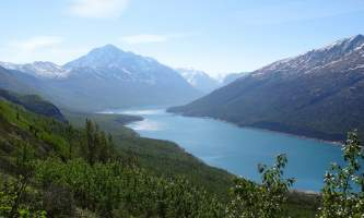 Twin-Peaks-Trail DSC02752-ov8xcz