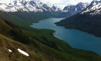 Twin-Peaks-Trail IMG_0432-ov8xce