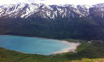 Twin-Peaks-Trail IMG_0433-ov8xci