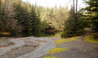 Two-Lakes-Trailhead-05-n8vq3z