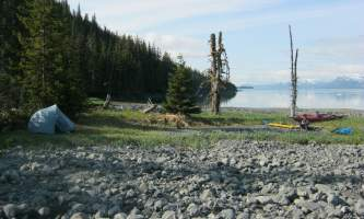 Unakwik campsite 233 28 brilliant beach29 01 mzimwd