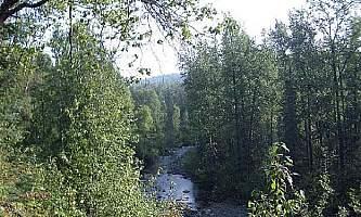 Upper-Troublesome-Creek-Trail-nhvyma
