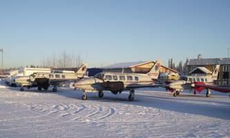 Warbelow s air ventures 2 nr53vm
