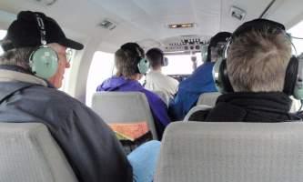 Warbelow s air ventures 2 nr55mr