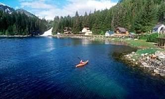 Warm-Springs-Bay-Trail-nhvynl
