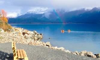 Waterfront-Trail-Landmarks-05-n8vphd