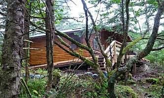 White sulphur springs cabin white sulphur springs cabin o8h7q3