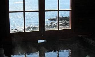 White sulphur springs cabin white sulpher hot springs patricia phillips o8h7qn