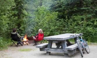 Williwaw-Campground-Williwaw_Campground_USFS-paoqtr