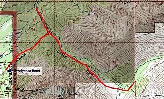Winner-Creek-Trail-2-nhvyvn