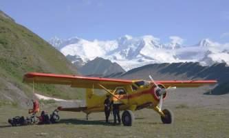 Wrangell mt air 075 sc jn2507 copy adj ph7mny