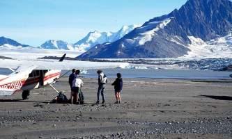 Wrangell mt air 185 iceberg group ph7mo5