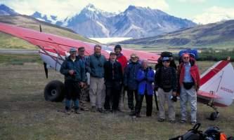 Wrangell mt air group at skolai copy ph7mo1