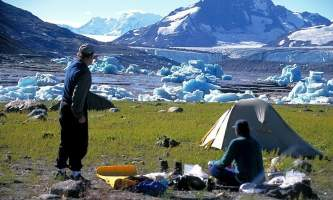 Wrangell mt air villa iceberg lake ph7mo3