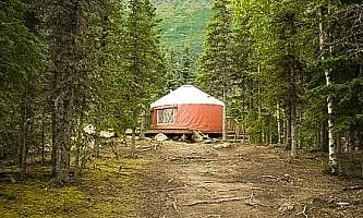 Yukla yurt p1030329 p21lg9