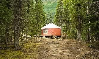 Yukla yurt p1030329 p21lgr