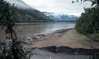 Yukon-05-mj5klo