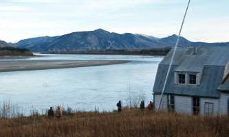 Yukon-09-mj5kmb