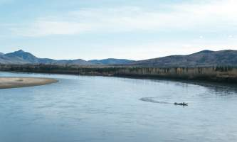 Yukon-10-mj5kmi