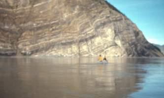 Yukon-11-mj5kmp