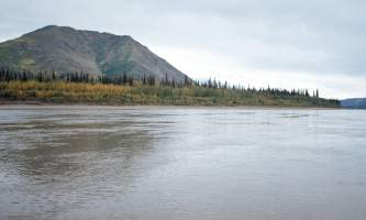Yukon-13-mj5kn2