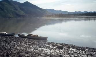 Yukon-14-mj5kn8