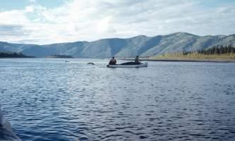 Yukon-16-mj5knk