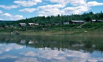 Yukon-Ramparts-Section-17-mj5knq