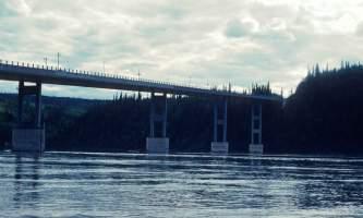 Yukon-Ramparts-Section-18-mj5knw