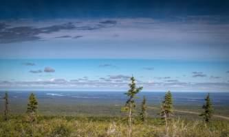 Yukon_5_Dempster-01-n8ij1r